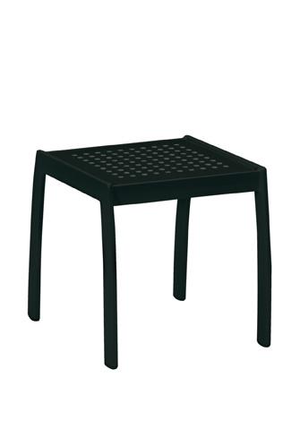 Tropitone Furniture Co., Inc. - Boulevard Tea Table - 251338SB