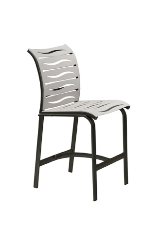 Tropitone Furniture Co., Inc. - Elance Barstool - 471429WV-28