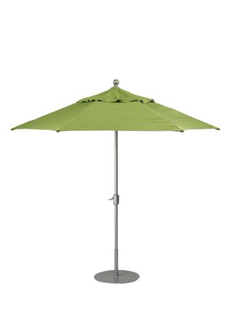 Tropitone Furniture Co., Inc. - Portofino II Crank Lift Umbrella - QH011CKD