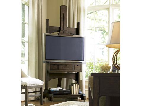 Universal Furniture - Media Easel - 026970