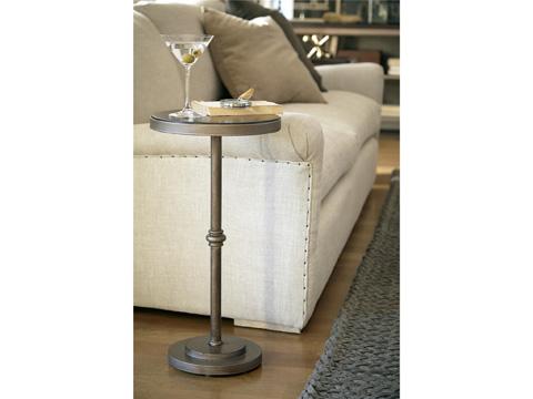 Universal Furniture - Proximity The Martini Table - 356819