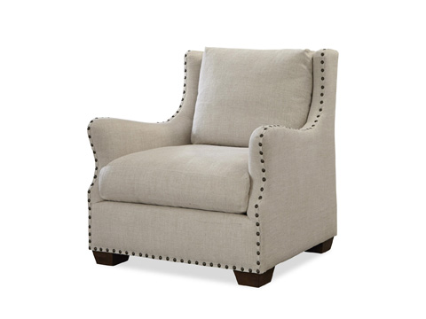 Image of Connor Chair