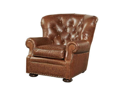 Image of Maxwell Chair