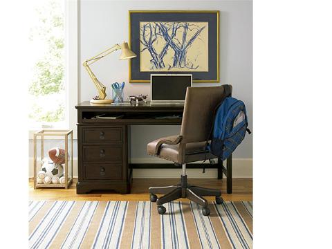 Image of Paula Deen Guys Henrys Desk Chair