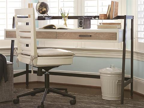 Image of My Room Swivel Desk Chair
