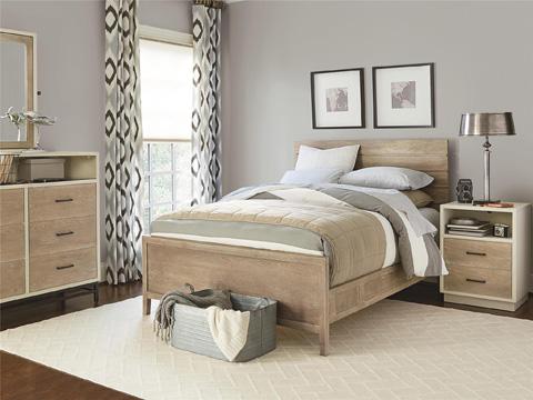 Universal - Smart Stuff - My Room Nightstand - 5321080