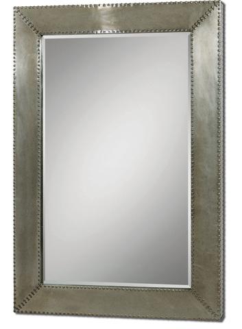Uttermost Company - Rashane Wall Mirror - 07638