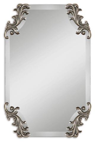 Uttermost Company - Andretta Wall Mirror - 08087