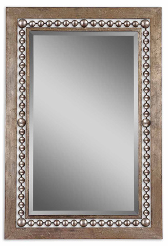 Uttermost Company - Fidda Wall Mirror - 13724