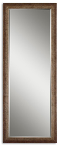 Uttermost Company - Lawrence Wall Mirror - 14168