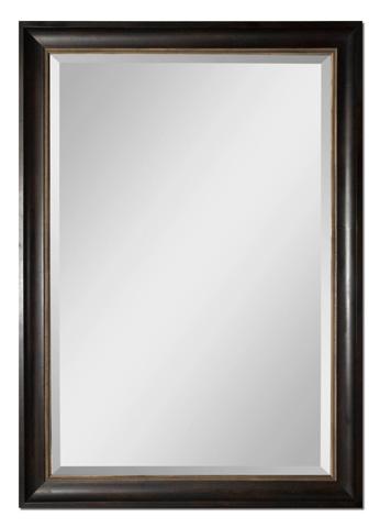 Uttermost Company - Axton Floor Mirror - 14178