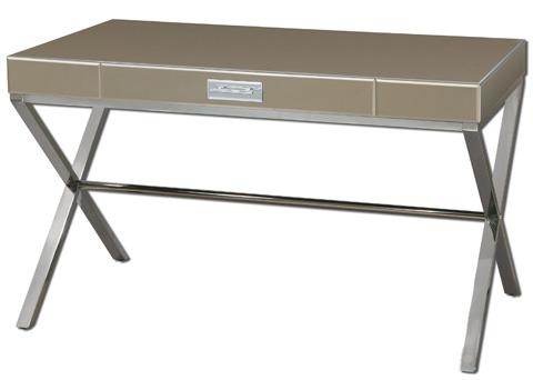 Uttermost Company - Lexia Desk - 24298