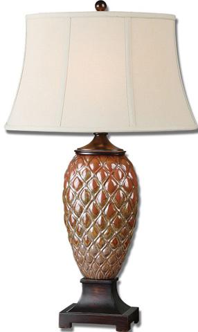 Uttermost Company - Pianello Table Lamp - 26284