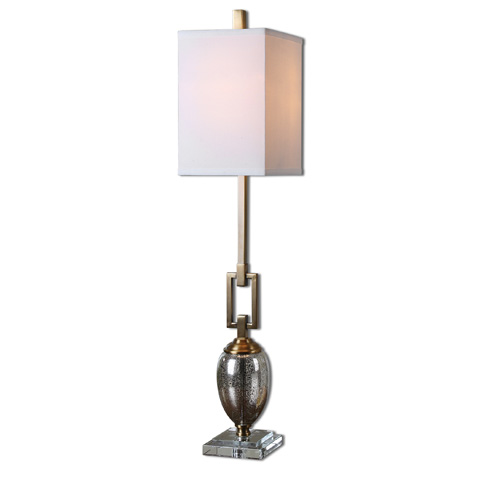 Uttermost Company - Copeland Table Lamp - 29338-1