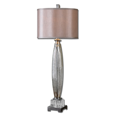 Uttermost Company - Loredo Table Lamp - 29342-1