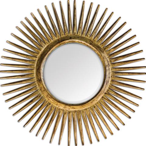 Uttermost Company - Destello Mirror - 05032