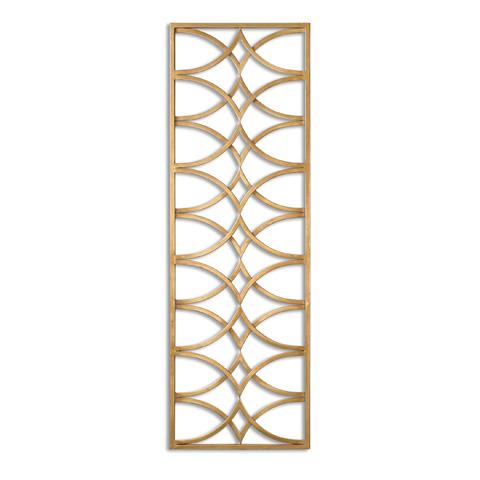 Uttermost Company - Azalea Wall Decor - 07070
