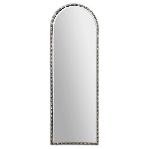 Uttermost Company - Gelston Arch Mirror - 12881
