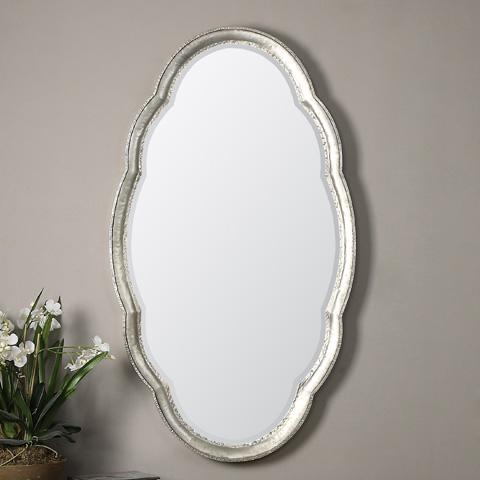 Uttermost Company - Guadiana Mirror - 12925