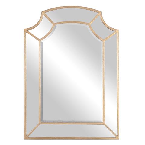 Uttermost Company - Francoli Mirror - 12929