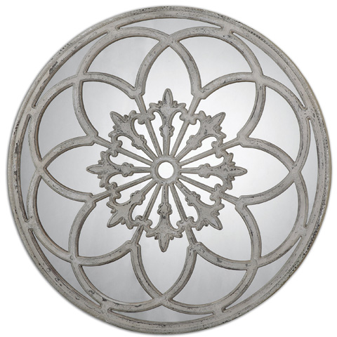 Uttermost Company - Conselyea Wall Décor - 13868