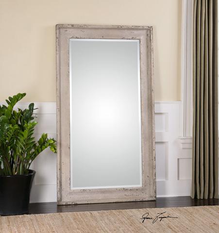 Uttermost Company - Alano Mirror - 13908