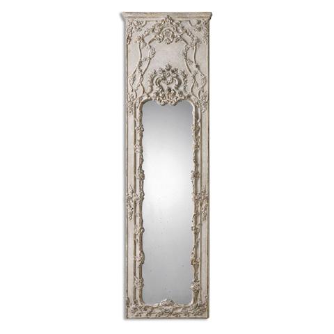 Uttermost Company - Castellana Mirror - 13914