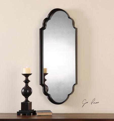 Uttermost Company - Lamia Mirror - 13933