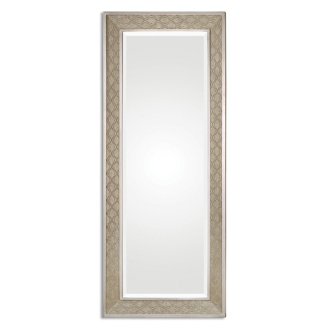 Uttermost Company - Masone Mirror - 14497
