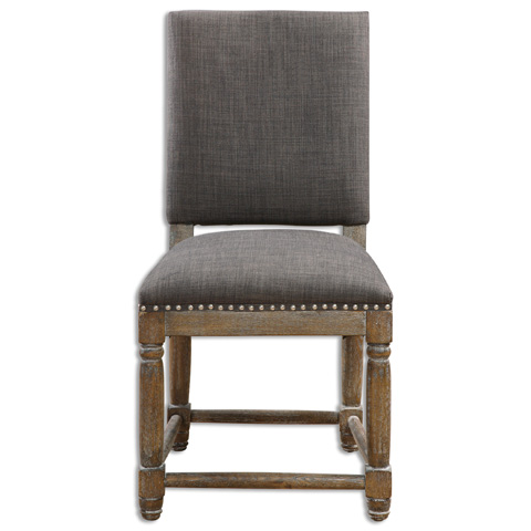 Uttermost Company - Laurens Accent Chair - 23215