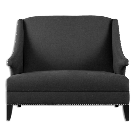 Image of Honesta Loveseat