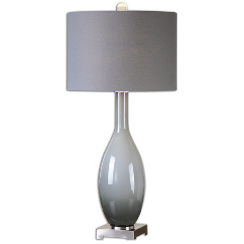 Uttermost Company - Vallo Table Lamp - 26180