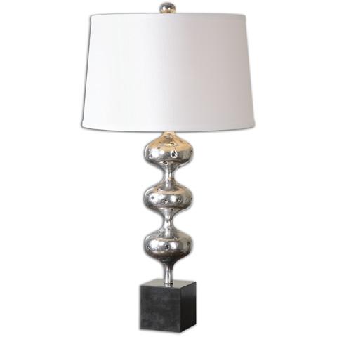 Uttermost Company - Cloelia Table Lamp - 26185