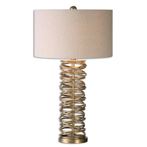 Image of Amarey Table Lamp
