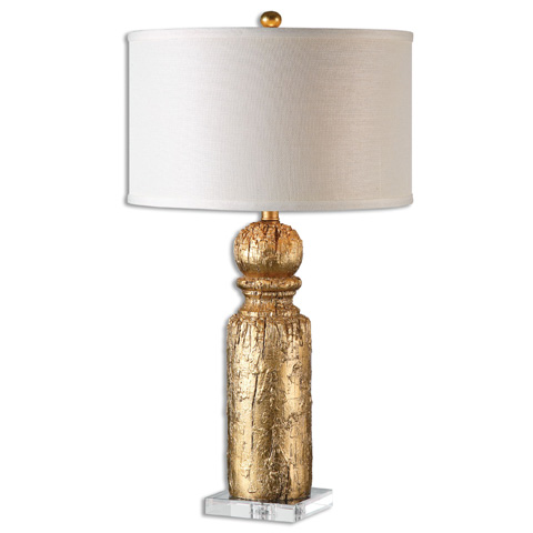 Image of Lorenzello Table Lamp