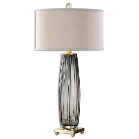 Uttermost Company - Vilminore Table Lamp - 26698-1