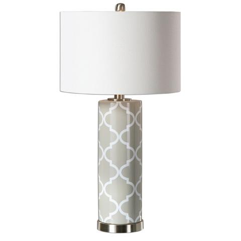 Uttermost Company - Anzano Table Lamp - 27019-1