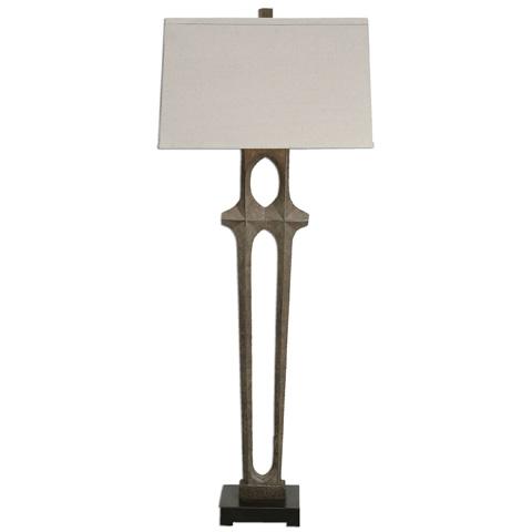 Uttermost Company - Daugava Table Lamp - 27029-1
