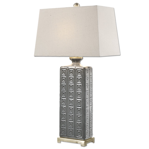 Uttermost Company - Casale Table Lamp - 27053