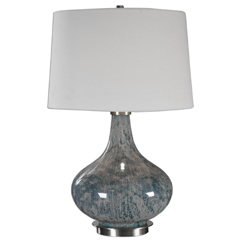 Uttermost Company - Celinda Table Lamp - 27076