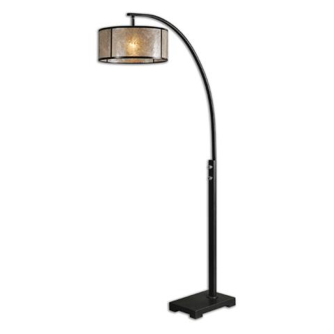 Uttermost Company - Cairano Floor Lamp - 28597-1