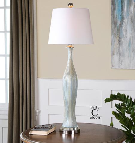 Uttermost Company - Montella Table Lamp - 29343
