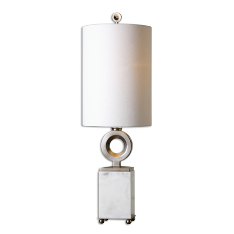 Uttermost Company - Palos Table Lamp - 29771-1