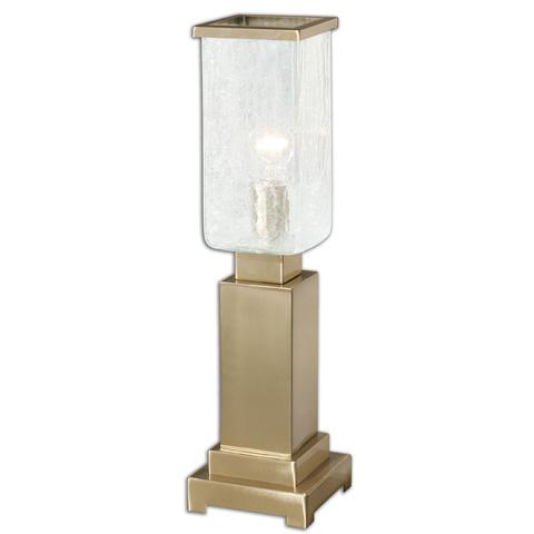 Uttermost Company - Vinchio Table Lamp - 29949-1