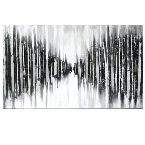 Uttermost Company - Vibrations Art - 35318