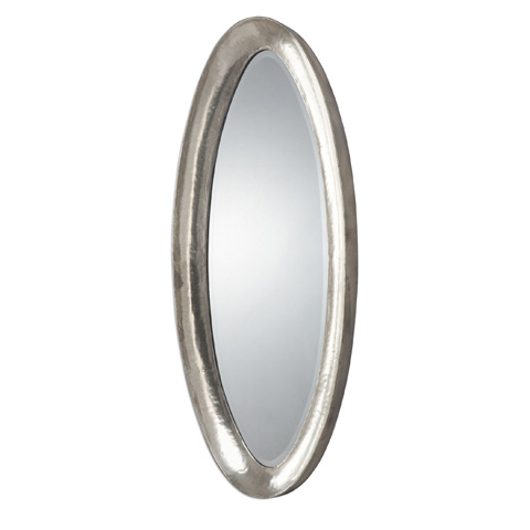 Uttermost Company - Copparo Wall Mirror - 12941