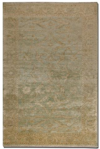 Uttermost Company - Anna Maria 8'x10' Rug - 70008-8