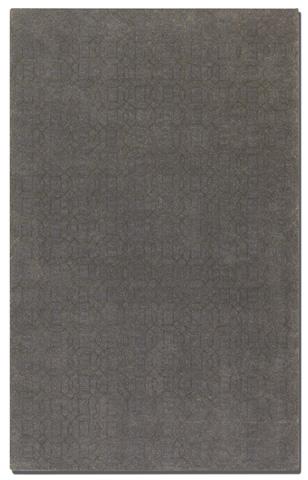 Uttermost Company - Cambridge Slate 8'x10' Rug - 73028-8