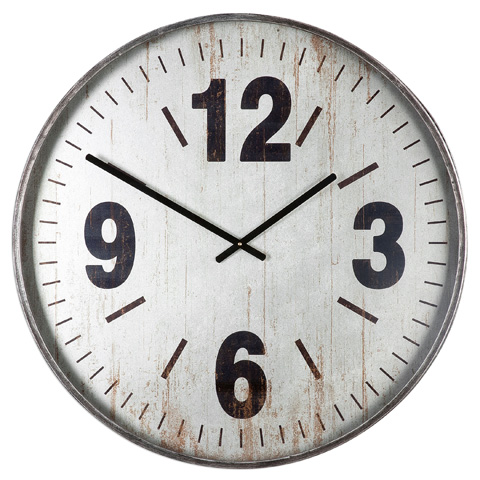 Image of Marino Wall Clock