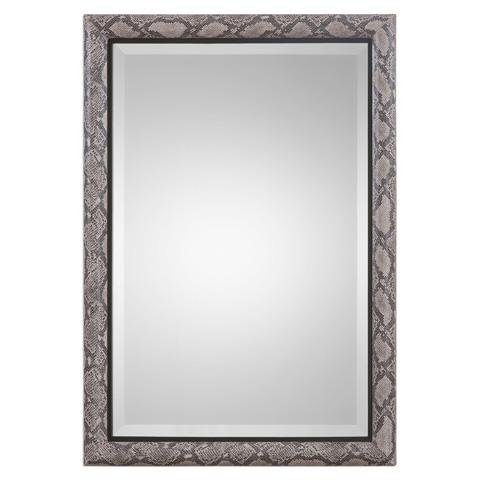 Uttermost Company - Drakon Wall Mirror - 09079
